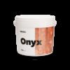 Kép 1/4 - Onyx  ~12m2 falfelületre