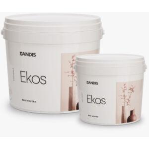 EKOS Primer Minerale 10 liter - alapozó