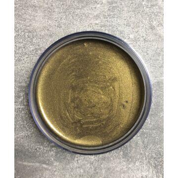 Etnika Oro Antico mintafesték