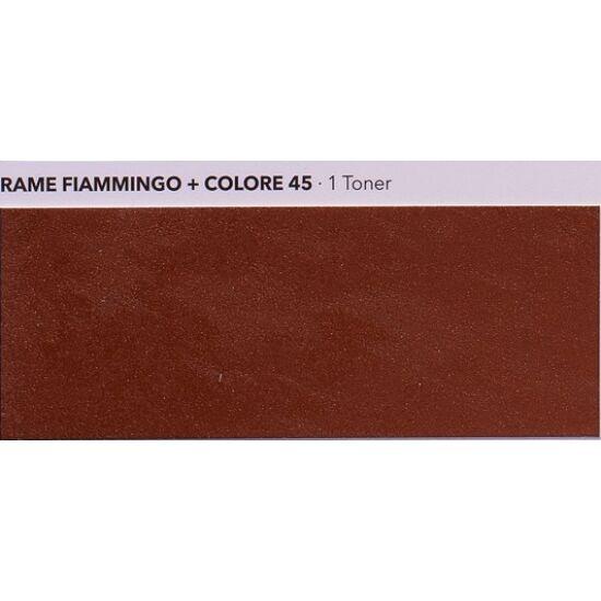 Etnika Rame Flammingo col.45 - 12m2