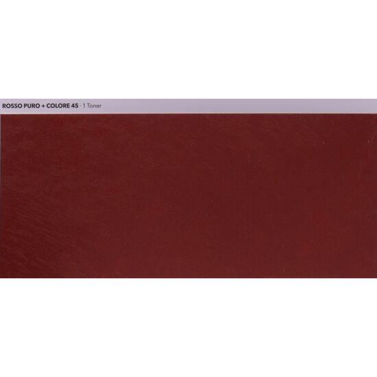 Etnika Rosso Puro col.45 - 12m2