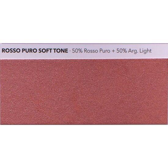 Etnika Rosso Puro Soft tone - 48m2