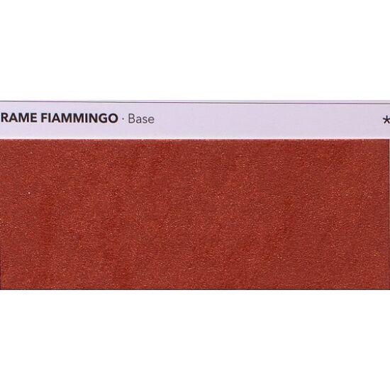 Etnika Rame Flammingo - 12m2
