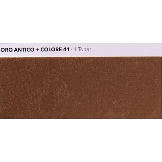 Etnika Oro Antico col.41 - 12m2