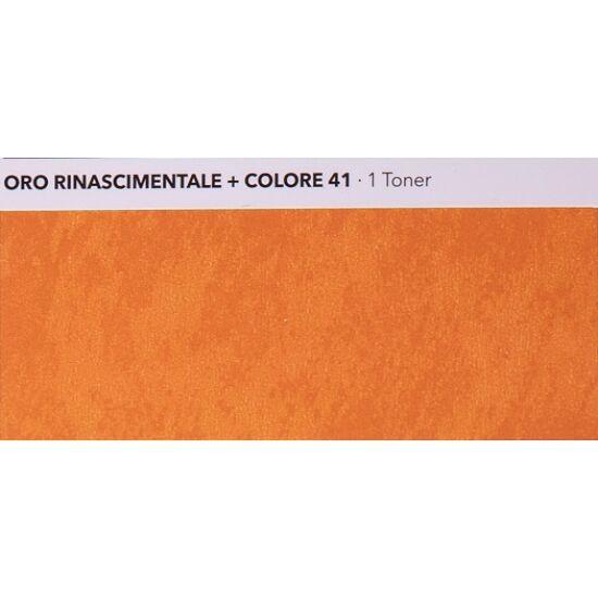 Etnika Oro Rinescimentale col.41 - 12m2
