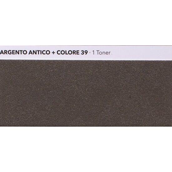 Etnika Argento Antico col.39 - 12m2