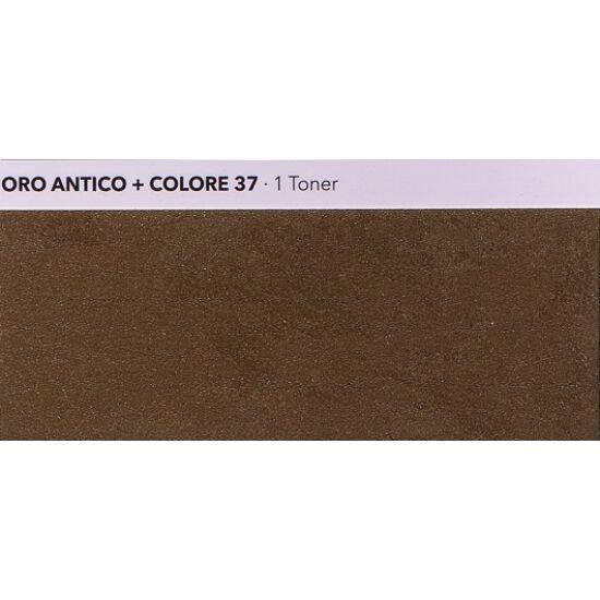 Etnika Oro Antico col.37 - 12m2