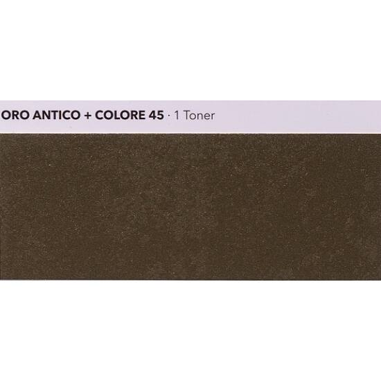 Etnika Oro Antico col.45 - 12m2