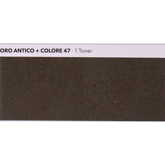 Etnika Oro Antico col.47 - 24m2