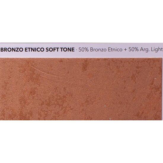 Etnika Bronzo Etniko Soft tone - 24m2