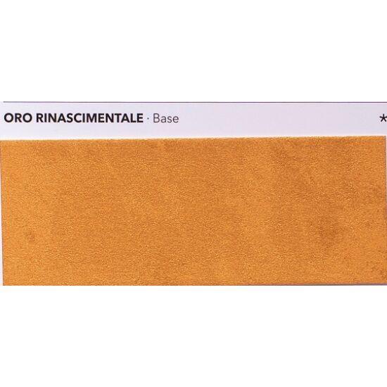 Etnika Oro Rinescimentale - 24m2