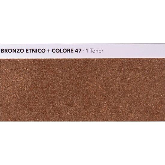 Etnika Bronzo Etnico col.47 - 12m2
