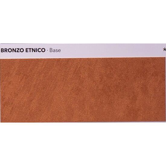 Etnika Bronzo Etnico - 24m2