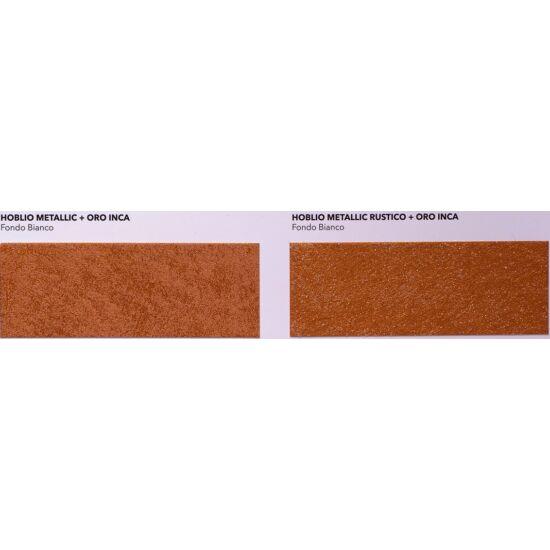 Hoblio Metallic/Rustico 9 (~20 nm falfelületre)