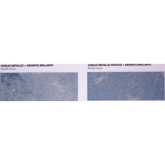 Hoblio Metallic/Rustico 7 (~20 nm falfelületre)