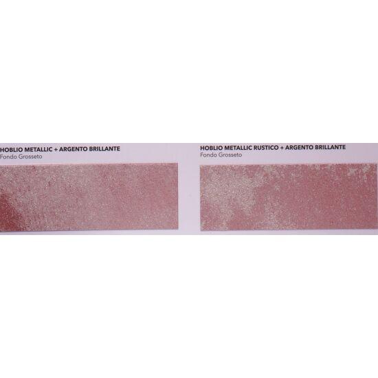 Hoblio Metallic/Rustico 3 (~20 nm falfelületre)