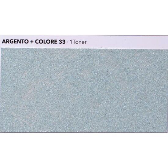 Hoblio col.033 - 10 nm falfelületre