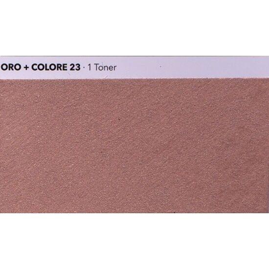 Hoblio col.023 - 10 nm falfelületre