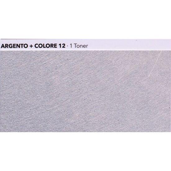 Hoblio col.12 - 10 nm falfelületre