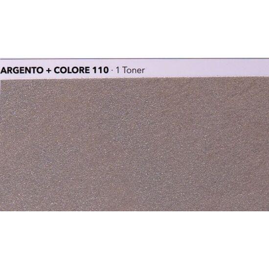 Hoblio col.110 - 20 nm falfelületre