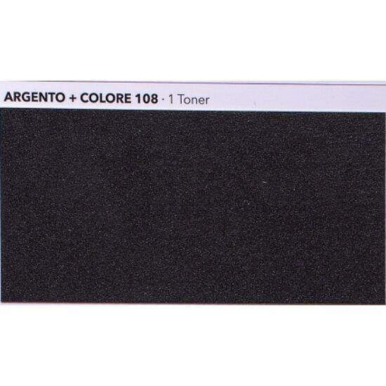 Hoblio col.108 - 10 nm falfelületre