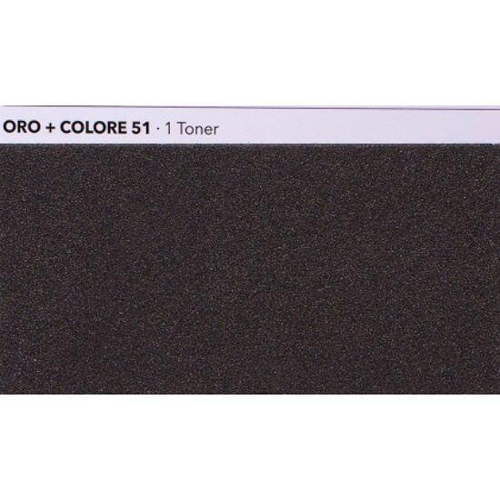 Hoblio col.51 - 20 nm falfelületre