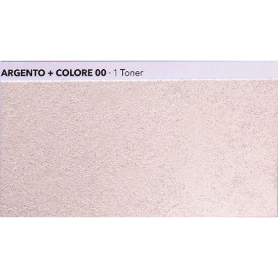 Hoblio col.00 - 10 nm falfelületre