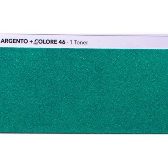 Hoblio col.46 - 10 nm falfelületre