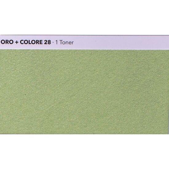 Hoblio col.28 - 20 nm falfelületre