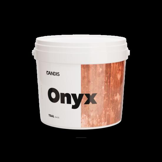 Onyx  ~12m2 falfelületre
