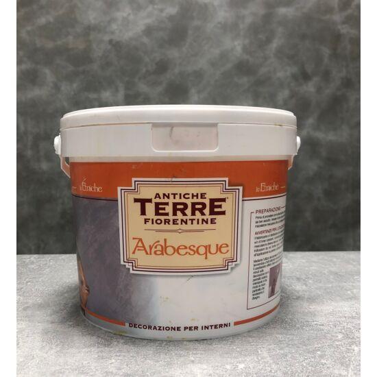 Beltéri falfesték - Arabesque - 1,25 liter