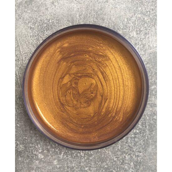 Etnika Bronzo Etnico mintafesték