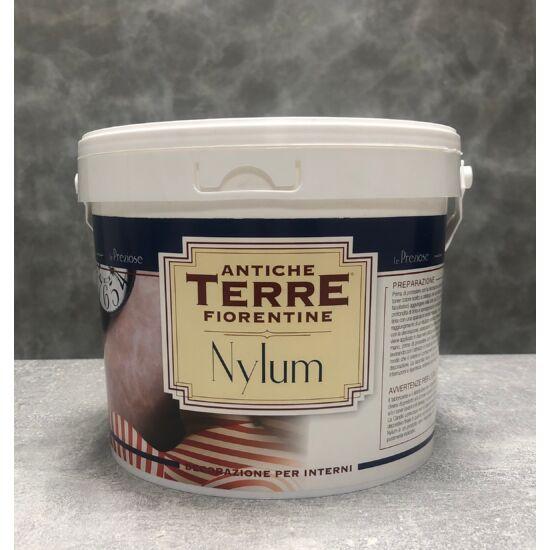 Beltéri falfesték - Nylum - 2,5 liter (679 Ft/m2-től)