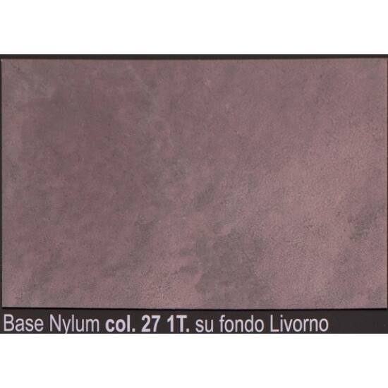 Nylum - col.27 ( ~25 nm falfelületre )