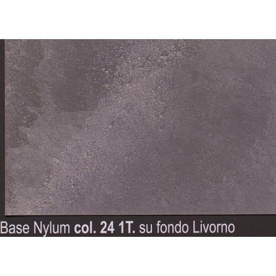 Nylum - col.24 ( ~25 nm falfelületre )
