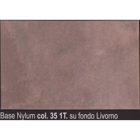 Nylum - col.035 ( ~25 nm falfelületre )