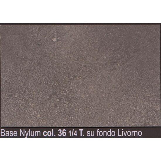 Nylum - col.36 ( ~25 nm falfelületre )
