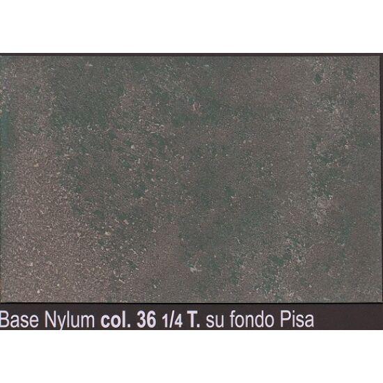 Nylum - col.-036 ( ~25 nm falfelületre )