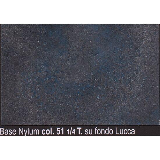 Nylum - col.051 ( ~25 nm falfelületre )