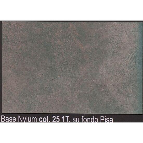 Nylum - col.025 ( ~25 nm falfelületre )