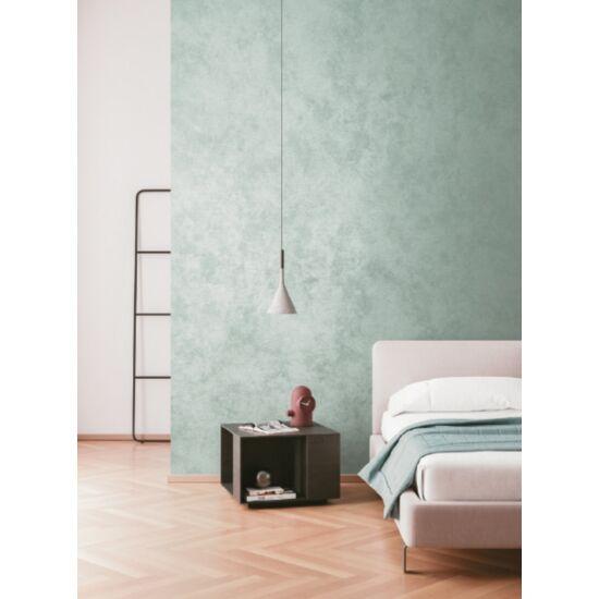 Hoblio Argento/Oro dekorfal ( 6.500 Ft/m2-től )